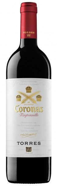Coronas Miguel Torres Spanien, 0,75 l