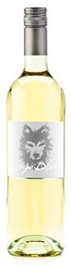 Köster Wolf Loup Blanc Weißweincuvée Rheinhessen 0,75 l