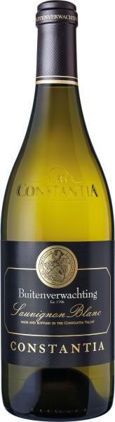 Buitenverwachting Sauvignon Blanc trock. Constantia Südafrika 0,75 l