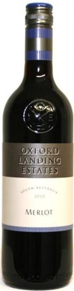 Oxford Landing Merlot Yalumba Australien 0,75 l