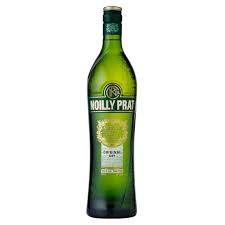 Noilly Prat Wein Aperitif Original French Dry 18% vol. 1,0 l