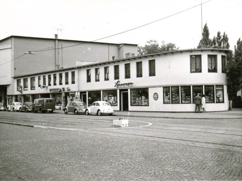 lorenzen-historie-2