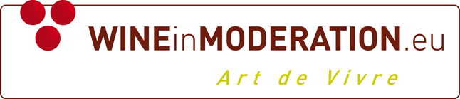 Logo_Wine_in_moderation_web