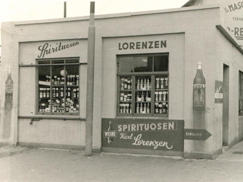 lorenzen-historie-1